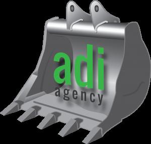 ADI AGENCY