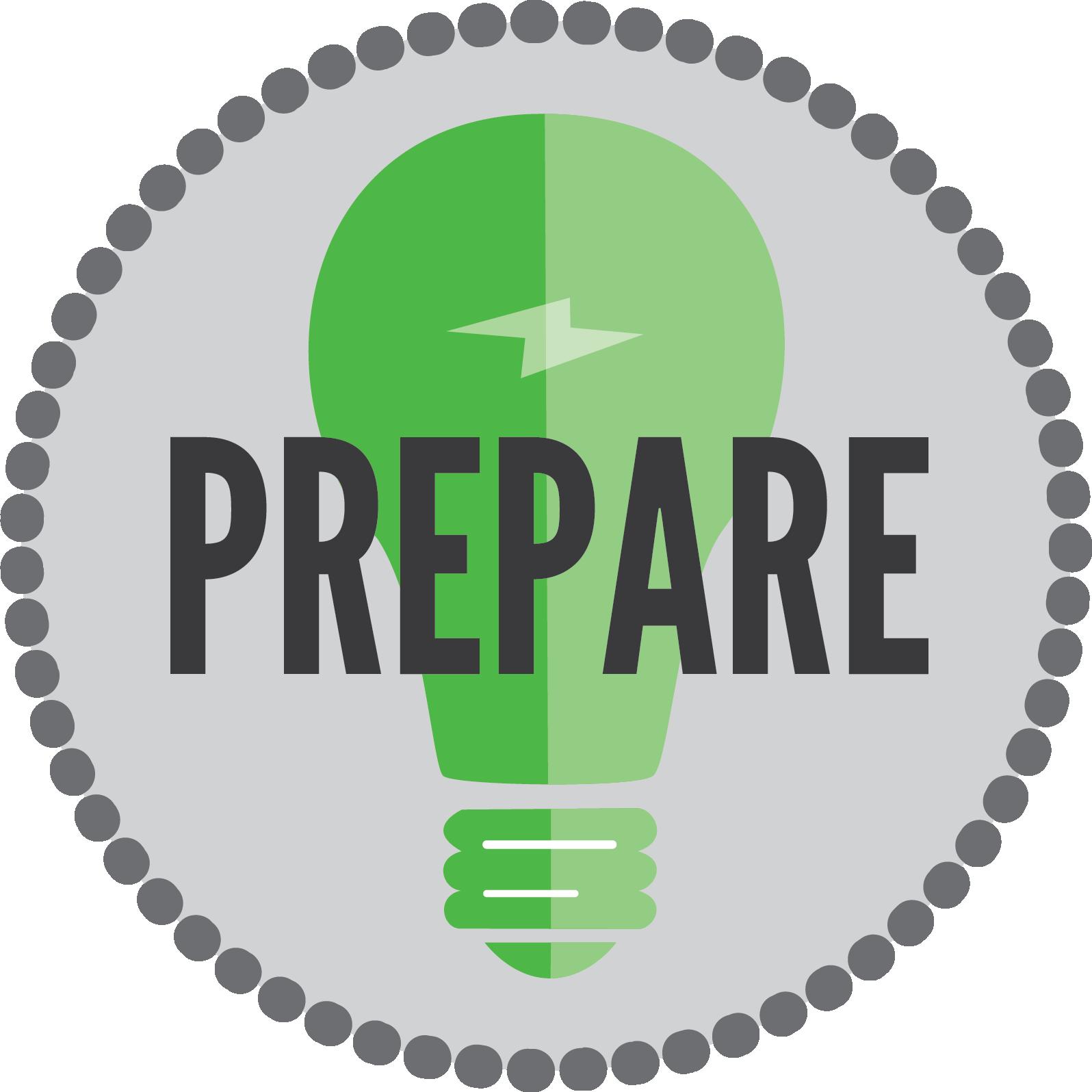 PEER Strategy | Prepare | Loyalty Bound