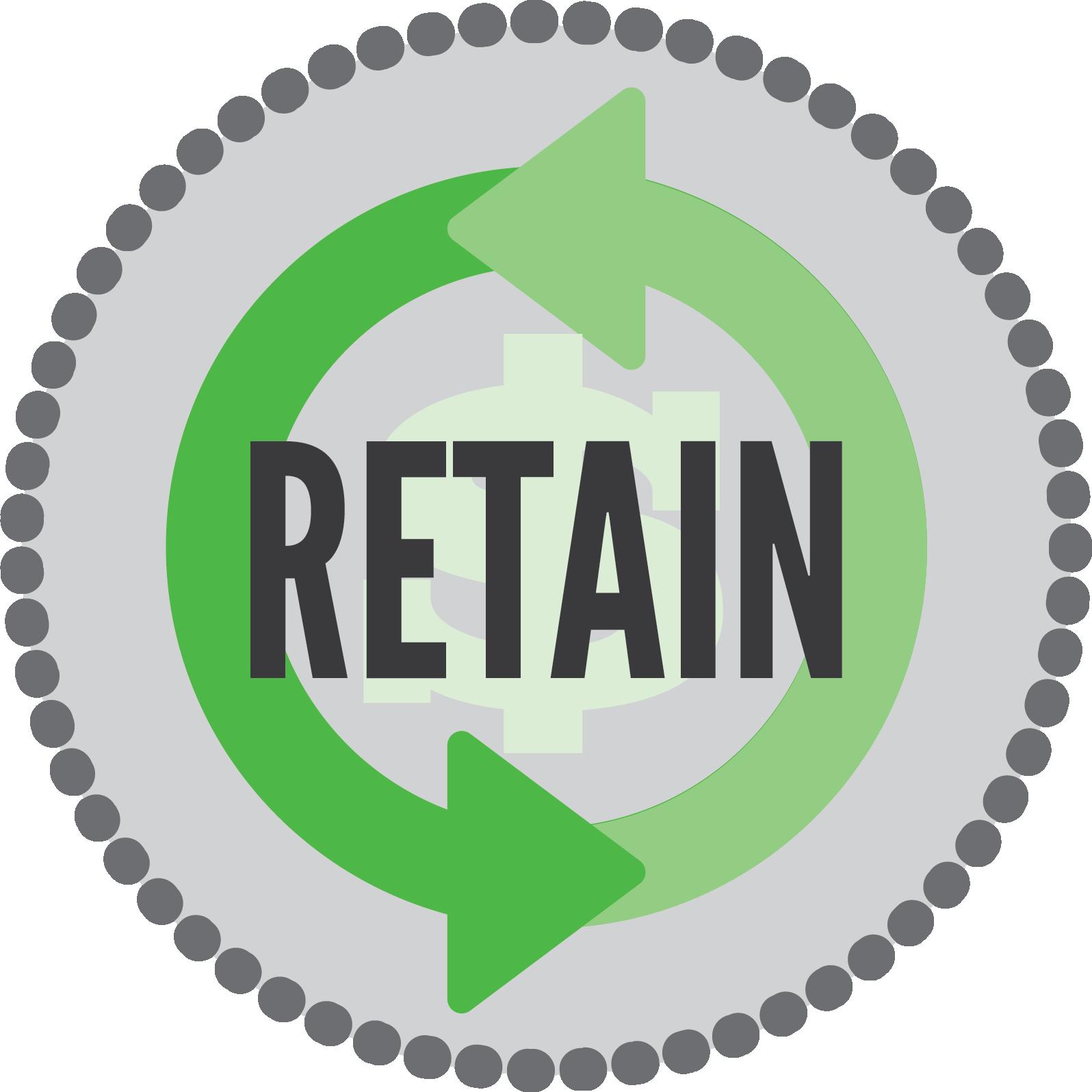 PEER Strategy | Retain | Loyalty Bound