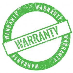 warranty-1024x1024