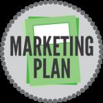PEER Strategy | Prepare | Marketing Plan | Loyalty Bound