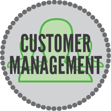 PEER Strategy | Retain | Customer Management | Loyalty Bound