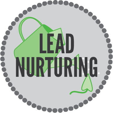 PEER Strategy | Retain | Lead Nurturing | Loyalty Bound