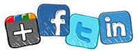 Social Media_re2