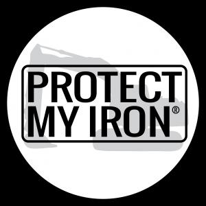 Protect My Iron® | ADI Agency | PMI