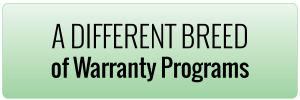 600x200_cta_adifferentbreed_ofwarrantyprograms