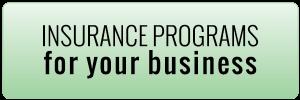 600x200_cta_insuranceprograms_forbusiness