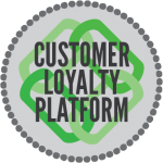 Customer Loyalty Platform   Loyalty Bound   ADI Agency