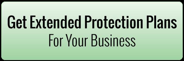 600x200_cta_protectionplansforyourbusiness