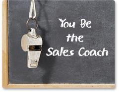 ADI_Blog_12182013_Sales_Coach