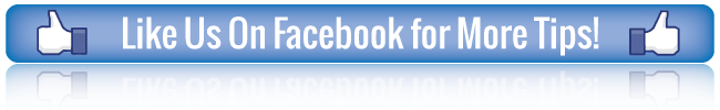 CTA_650x100_like_us_on_facebook