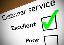 Excellent_Customer_Service