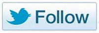 TwitterFollowButton-Post