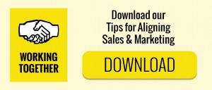 Understanding The Online Sales Funnel for Construction Equipment