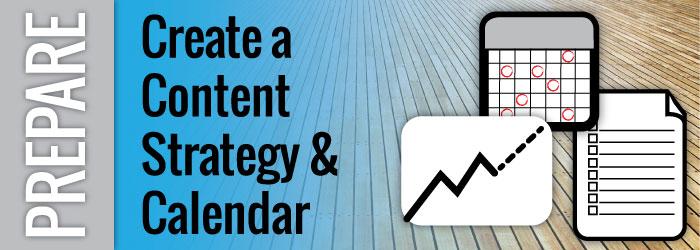 content-strategy-&-calendar