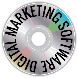 digital20marketing20software[2]