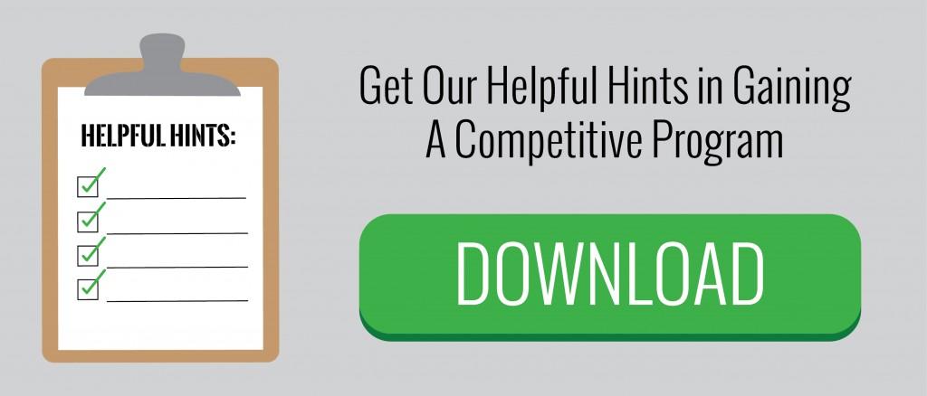 gain-competitive-program-01