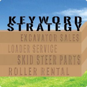 keyword-strategy