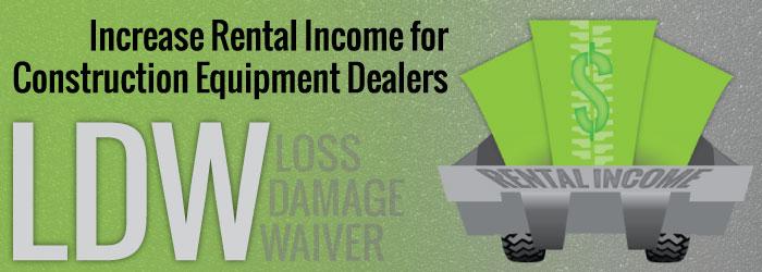 ldw_rental-income