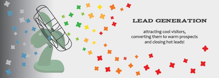 lead_generation_banner