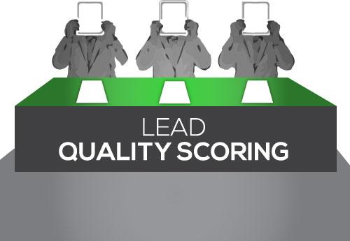 lead_quality_scoring