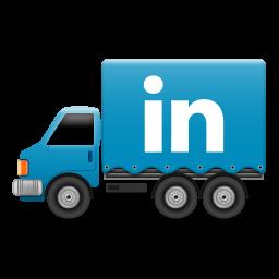 linkedin-2-icon[2]