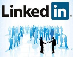 linkedin-job-seeker-2[1]