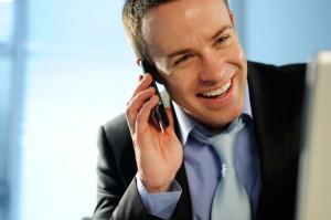 man-on-phone-3
