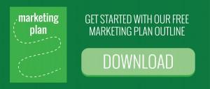 marketing-plan-outline-01