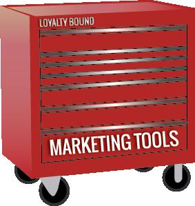 marketing_tool_box