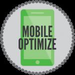 mobile_optimize
