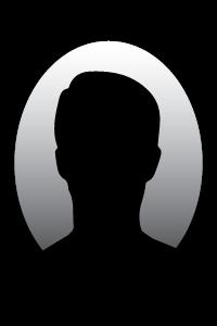 persona1