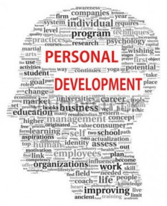 personal_development_300[1]