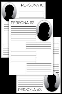 personas_sheets