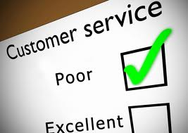 poor_customer_service