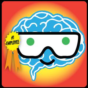 rewarded-brain