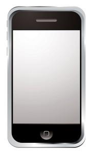 smart-phone[1]