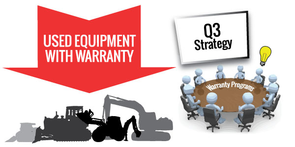 used_equip_w_warranty