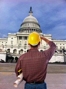 construction-capitalhill