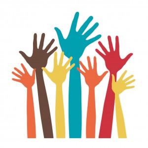 raise_hand