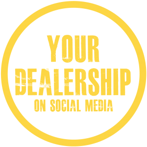 Your Dealership on Social Media-02