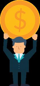 profitable loyalty rewards program