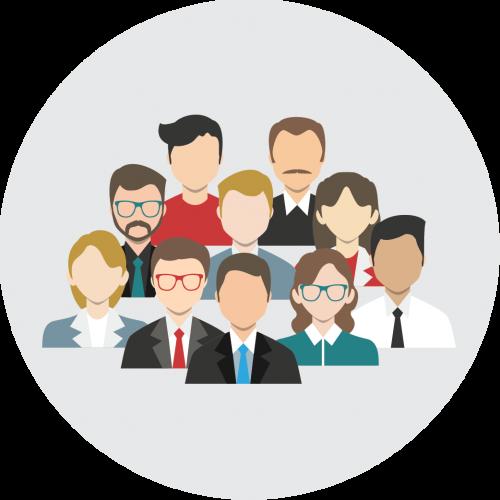 sales_team-02