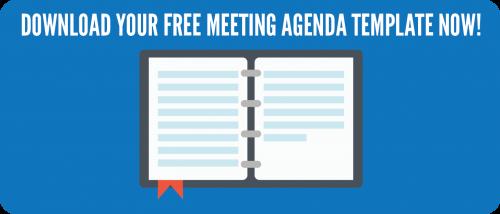 meeting agenda cta-01