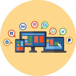 3-Ways-To-Utilize-Your-Dealership-Website-for-Social-Media-Marketing-2