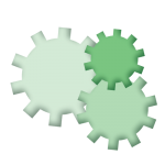 Plans_Packages_gears