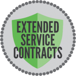 ADI Agency | Protect My Iron | Extended Service Contracts Warranty