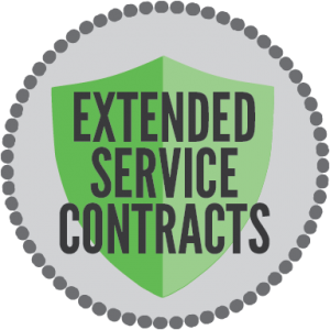 PMI-extendedservicecontracts
