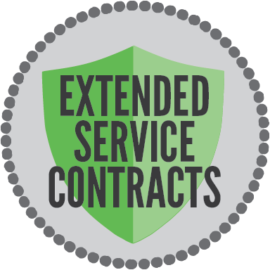 ADI Agency, Protect My Iron, Extended Service Contracts Warranty, Extended Warranties, Cummins, AmTrust, EPG, Glynn General, Extended Warranty, Construction Equipment Insurance, Construction Equipment Warranty