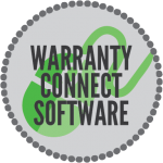 PMI-warrantysoftware